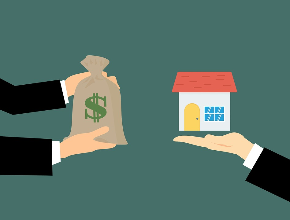 Selling Chetek WI homes